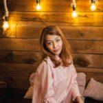 "Нарбаева Малика, 31, HR менеджер по кадровому администрированию OOO ""NIKA FARM SERVIS"""
