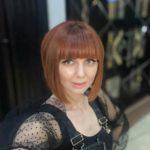 "Александра Алиева, 30+, руководитель компании ""DANALE GROUP"""